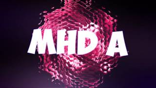 Welcome To MHD A! Channel Intro!