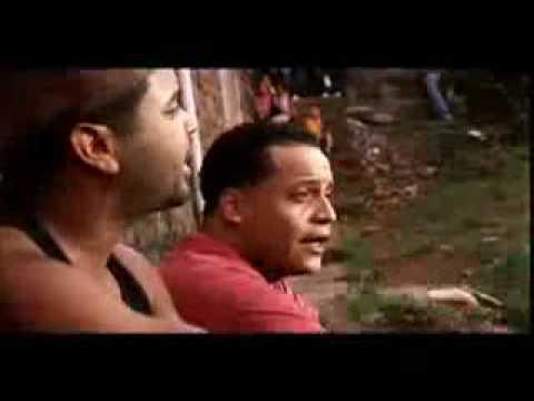Zion Feat. Eddie Dee Amor De pobre