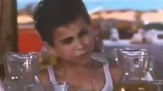 Il ladro di bambini - Patatine fritte e ketchup