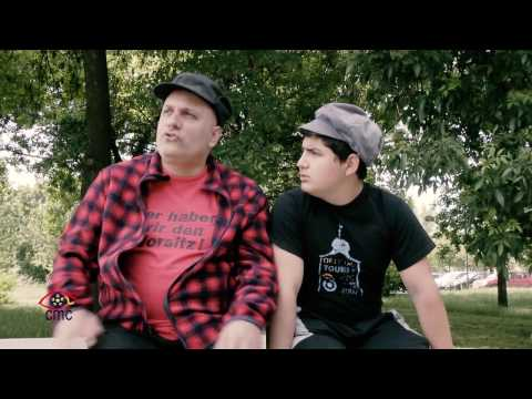 Xxx Mp4 Tatăl Si Fiul Fac Temele In Parc 3gp Sex