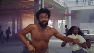 This is America in September