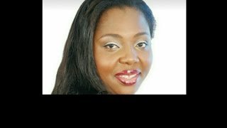 4 27 17 #178 black beauty matters girls hair styles cosmetics lip liner academy best I am that Queen