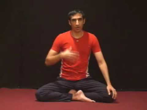 Most Powerful Yoga Breathing Exercise Pranayama