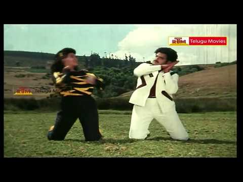 Xxx Mp4 Kaliyuga Krishnudu Telugu Movie Superhit Song BalaKrishna Radha 3gp Sex