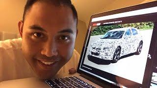 🔴2018 Honda Accord Reveal Date & specs. Youtube Live Replay🔴