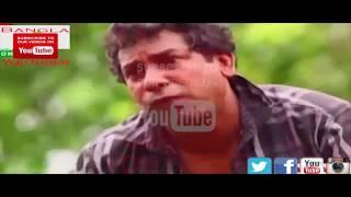 মোশাররফ করিম যখন বাহুবালি   Bahubali War Climax Scene with  Mosharraf Karim   New Bangla funny Video