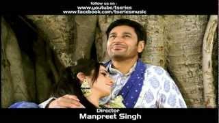 Harbhajan Mann New (Song Promo) Pari Parauni Aayi || Satrangi Peengh 2