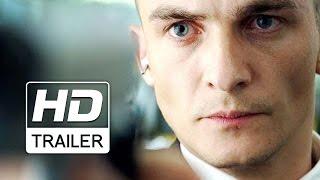 Hitman: Agente 47 | Segundo Trailer Legendado HD