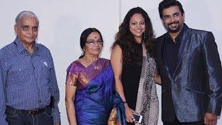 Kangana Ranaut, Bipasha Basu, Mandira Bedi Attend R Madhavan's Birthday Bash