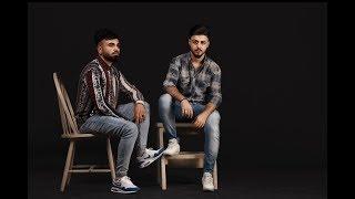 Ali Jan Ft. Rada N A - Na Zvrim ( Official Audio )