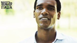 TI AMO PRESIDENTE - L'amore tra Barack e Michelle Obama | Nuove Clip [HD]