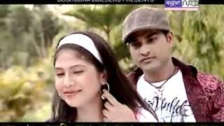 Download bangla asif-Okarone tulsir mule-mdakash67(38) 3Gp Mp4