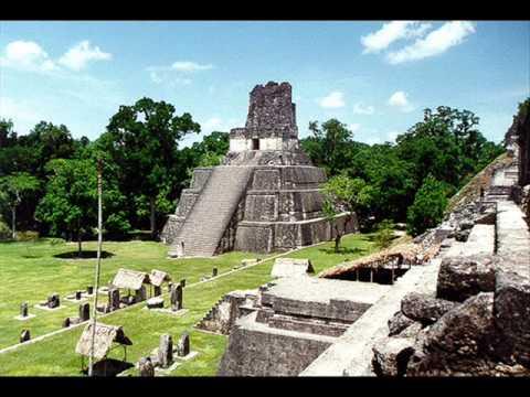 Mix Merengue Nacional Guatemala