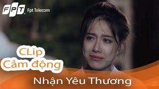 [FPT Telecom] Trao kết nối - Nhận yêu thương - cảm động 🍁