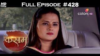 Kasam - 9th November 2017 - कसम - Full Episode