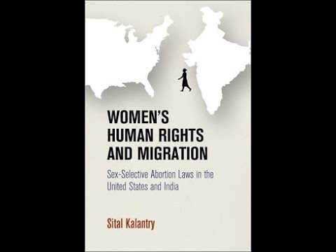Xxx Mp4 Women S Human Rights Migration By Sital Kalantry 3gp Sex