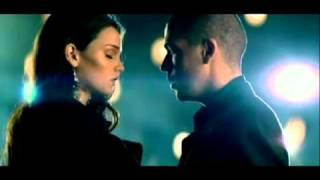 أروع أغنية Shayne Ward - No Promises (مترجمه للعربي)