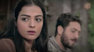 مسلسل وردة شامية ـ الحلقة 13 الثالثة عشر كاملة HD | Warda Shamya