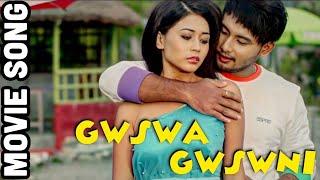 Gwswa Gwswni II FT. Lingshar & Fuji II Film Onnai II RB Film Productions