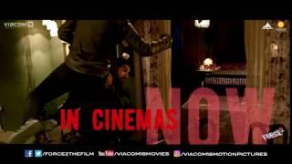 Force 2 | Action Promo 2 | John Abraham | Sonakshi Sinha | Tahir Raj BHasin