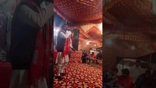 Patthar ki radha  Patti Patthar ke krishan  murari    yogindra  sharma