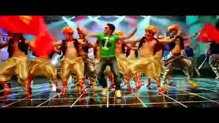 Chance Pe Dance - Pe Pe Pepein - Official Music Video