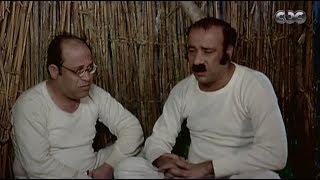 فيلم كتكوت | Katkot Film | محمد سعد | كامل