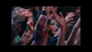 Hosanna HD (1080p) - Hillsong United