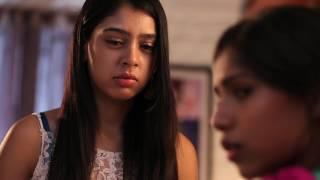 Kaisi Yeh Yaariaan Season 1 - Episode 199 - Prof. Pandit kidnaps Nandini