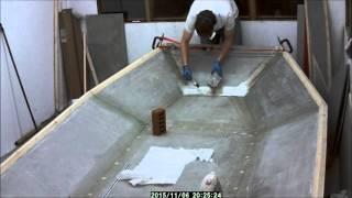 Hovercraft Build - Week 8