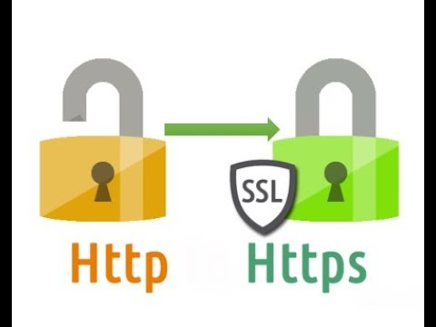 HTTP to HTTPS auto redirect  || Cpanel
