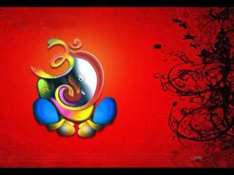 Murti Ganesh Ki - Jai Ganesh - Ganesh Aarti