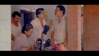 Malayalam Comedy   Malayalam Comedy Scenes   Jagathy Innocent Comedy Scenes   Online Comedy Videos