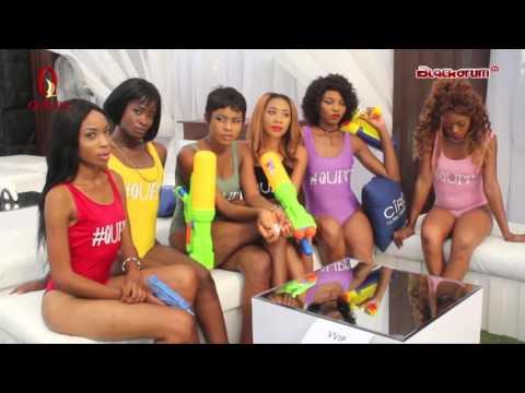 Xxx Mp4 Sexy Hostesses QUPP April Edition 3gp Sex