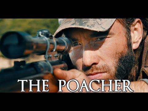Xxx Mp4 The Poacher 3gp Sex