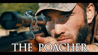 The Poacher