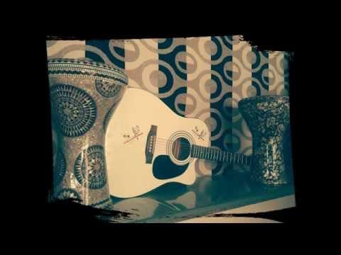 Solo Tsifteteli Greek music!! (By Darbuka Style) mp3
