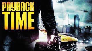 Payback Time (2015) [Action]   Film (deutsch)