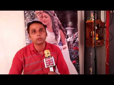 Xxx Mp4 Hero Rajan Kumar Namaste Bihar Actor Jitendra Yadav 3gp Sex