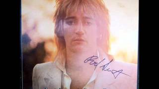 Rod Stewart - If Loving You Is Wrong I Don't Want to Be Right