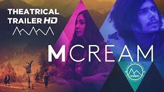 M Cream | Official Theatrical Trailer