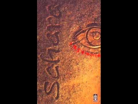 Download Sahara - Insomnia free