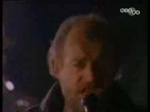 Joe Cocker - Unchain my Heart