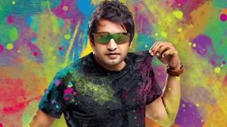 Top 10 Tamil Comedy Actors