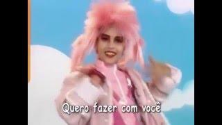 Xuxa -  Shake Shake