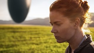 Arrival (2016) - TV Spot - Paramount Pictures