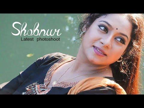 Xxx Mp4 Shabnur Photo Shoot Shabnur Bangladeshi Top Actress Shabnur New Video 3gp Sex