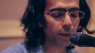 Chokheri Joley Studio live session    Bappa Mazumder