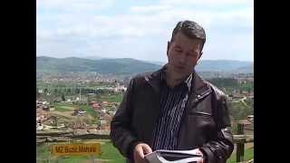 EMISIJA MJESNE ZAJEDNICE MZ Buzic Mahala 08.04.2014
