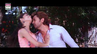 Bola Na Kahiya Newan Hoi Ho | HAMAR LOVE STORY | BHOJPURI NEW SONG 2018 | HD VIDEO